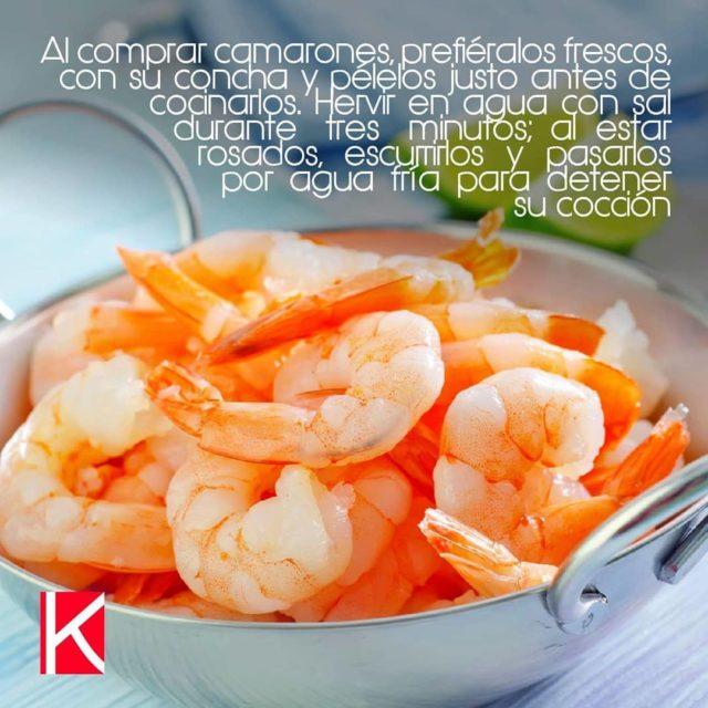 Nuestro alimentos son parte importante de nuestra vida conoce estehellip
