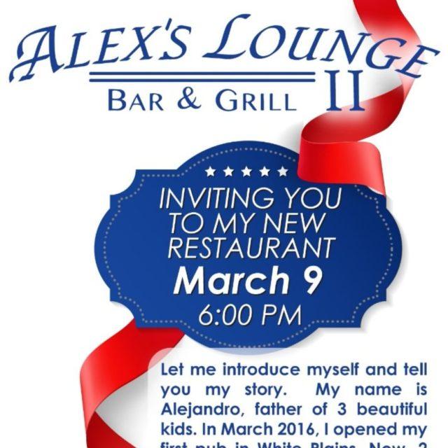 alexloungebg2 86 E Main St Elmsford NY 10523 westchestercounty pubhellip