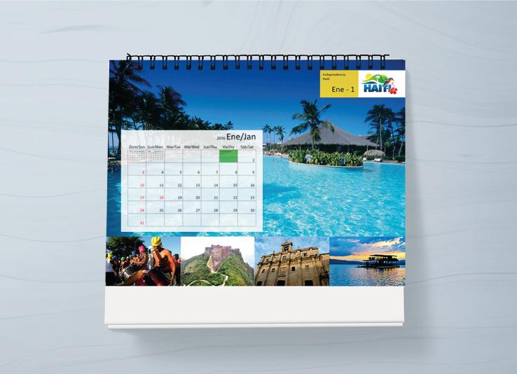 calendar-a