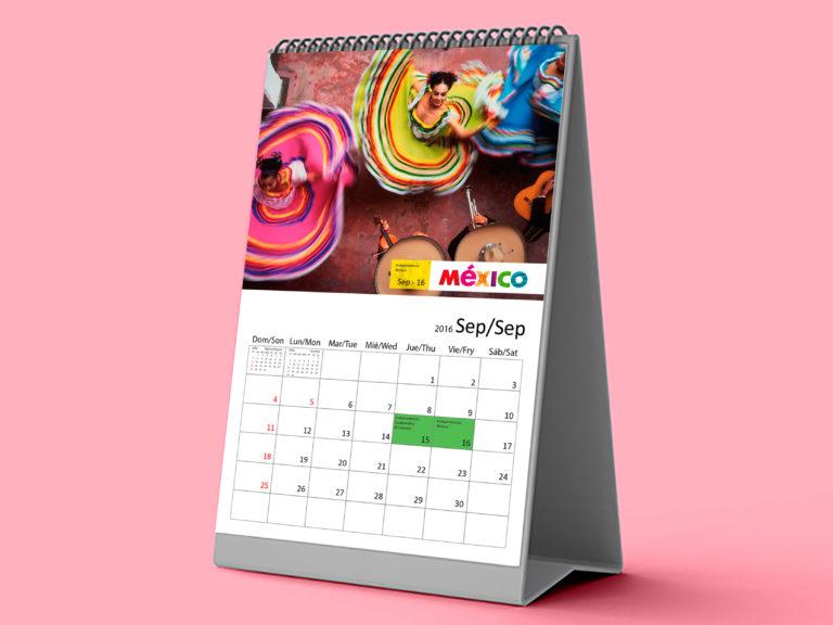 calendar-b