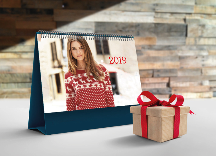 calendar-xmas