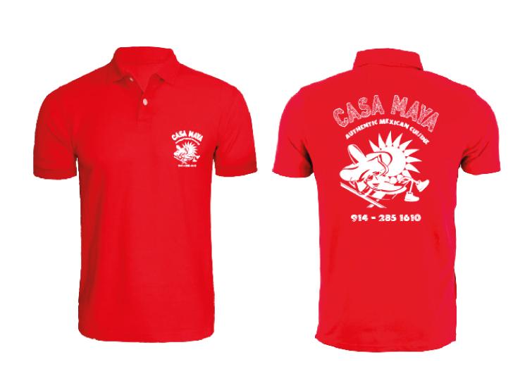camiseta-a1