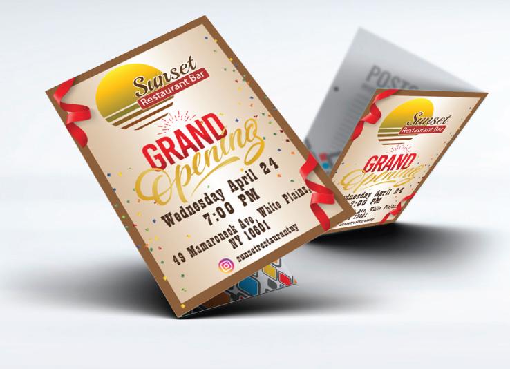 Tarjetas-de-invitación-SUNSET