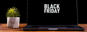 Read more about the article ¿Qué es el Black Friday?