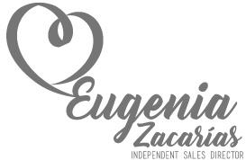 eugenia-zacarias