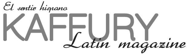 kaffury-latin-magazine