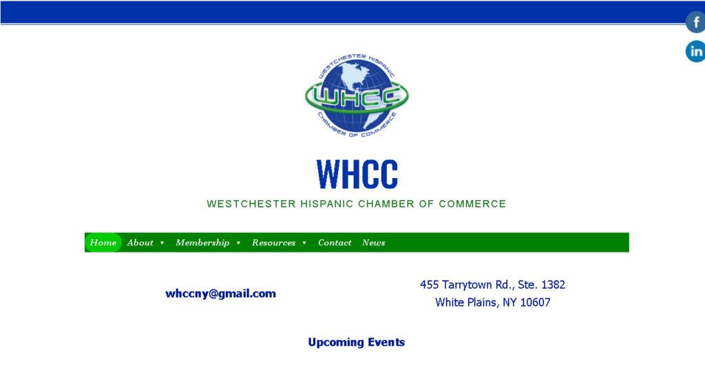 whccny-a