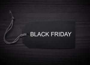 Read more about the article El Black Friday será realmente negro para las tiendas físicas