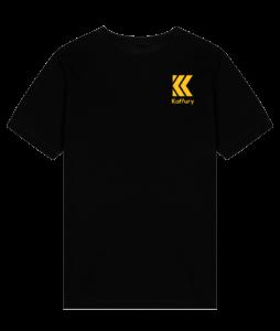 black-t-shirt2