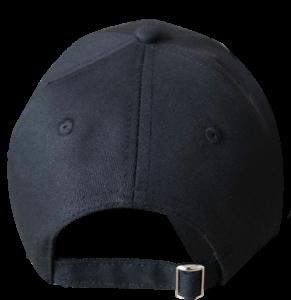 gorra-negra-3-A