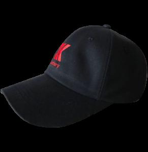 gorra-negra-kaffury-2