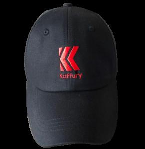 gorra-negra-kaffury