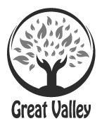 great-valley-logo