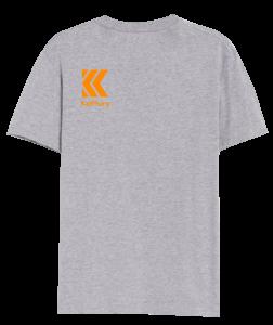 light-grey-t-shirt-back