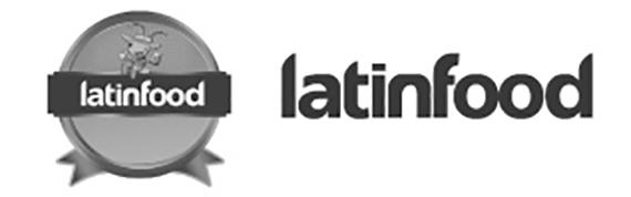 logo_latinfood_1