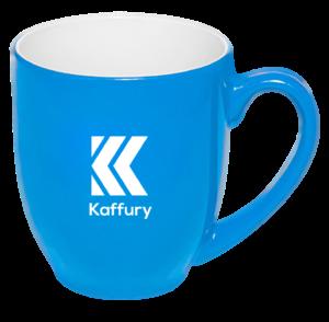 mugs-azul