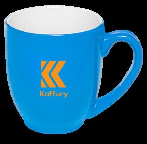 mugs-blue-orane-logo