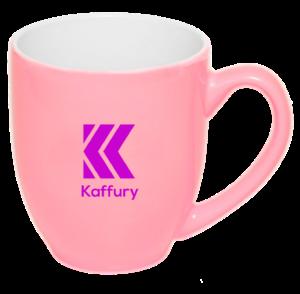 mugs-pink