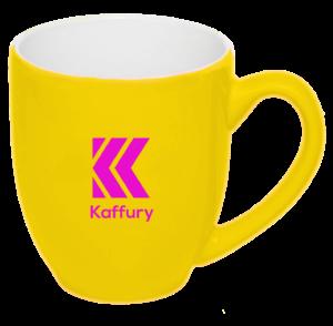 mugs-yellow