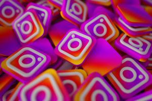Read more about the article Así funciona el alcance en Instagram
