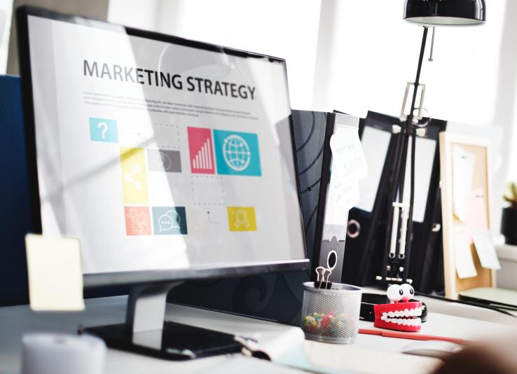 Read more about the article Importancia del presupuesto de marketing digital y como tener uno para tu negocio